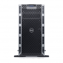 Dell PowerEdge T320