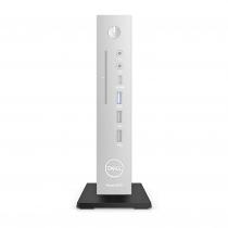 Dell 452-BDCE