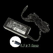 Dell 450-AECL