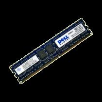 Dell SNPD6502C/1G