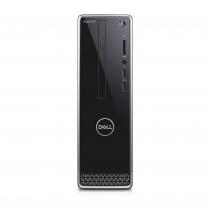 Dell Inspiron 3471