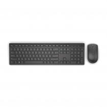 Dell 580-ADFT