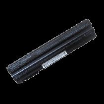 Dell OEM Batterij 451-11961
