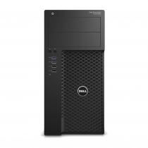 Dell Precision 3620 Tower