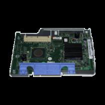 Dell 0MY412