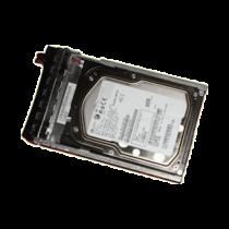 Dell SATA Disk 0JX718