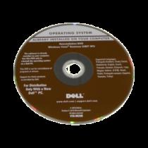 Microsoft/Dell 09TDM6