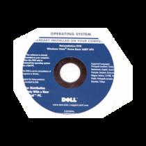 Microsoft/Dell 06WRK5