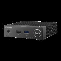 Dell Wyse 3040