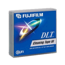 Fujifilm Backup 26112090