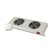 Digitus DN-19 FAN-2