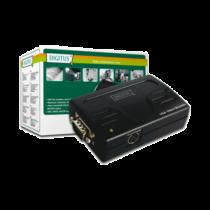 Digitus DS-53900