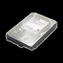 Toshiba DT01ACA200