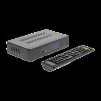 König DVB-T2 FTA20