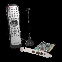 König DVB-T PCI10