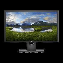 Dell E-reeks E2318H