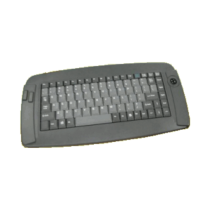 OEM EC286