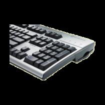 HP ED707AA