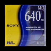 Sony EDM-640C2