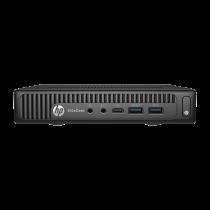 HP EliteDesk 800 G2 Mini