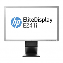 HP EliteDisplay E241