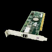 Emulex LightPulse LPe1150-E
