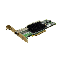Emulex LightPulse LPe12000