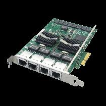 Intel D47316-004