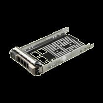 Dell F238F