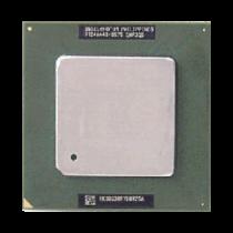 Intel SL5ZF/SL5VP