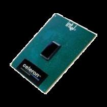 Intel CEL-700