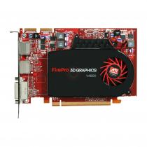 ATI/AMD FirePro V4800