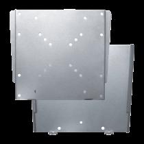 NewStar FPMA-W110