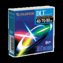 Fujifilm DLT
