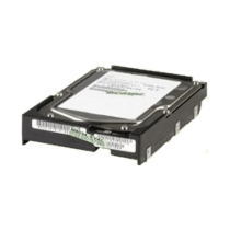 Fujitsu MAW3300NC
