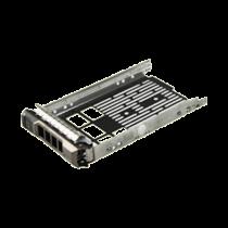 Dell Bracket G176J