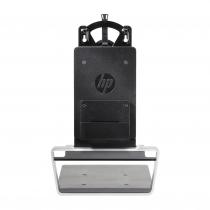 HP G1V61AA