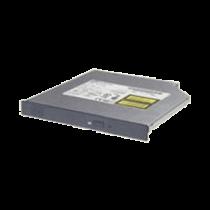 Toshiba SD-C2612