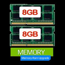 Meerprijs 16GB