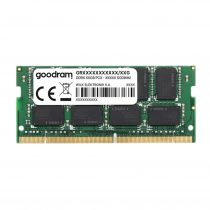 Goodram GR2666S464L19/16G