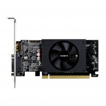 Gigabyte GeForce 710