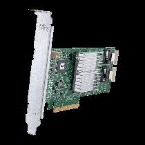 Dell 03P0R3