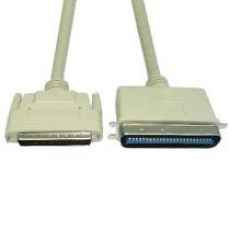 AWM HD68C501M