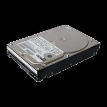 Hitachi HDS724040KLSA80