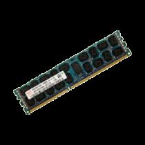 Hynix HMT31GR7CFR4A-H9