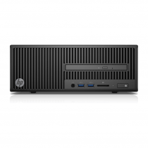 HP 280 G2 SFF Business PC