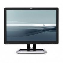 HP L1908wi
