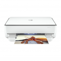 HP 5SE19B ENVY 6032 All-In-One