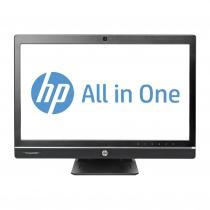 HP/Compaq Elite 8300 AIO