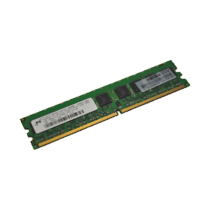 HP DDR2 Dimm 444909-061